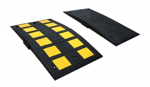 "Produktbild ""Safety Rider® Temposchwelle"""