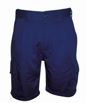 "Produktbild ""Shorts Peter's OUTDOOR"""