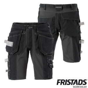 "Produktbild ""Fristads® Stretch-Short 2532 CYD"""