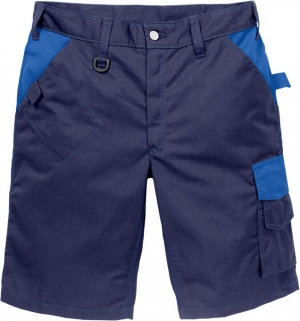 "Produktbild ""Fristads Kansas ICON COOL Shorts 2119 P154"""