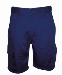 Produktbild: Shorts Peter's OUTDOOR