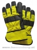 Produktbild: Winterhandschuh Thermo Soft Touch