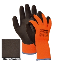 Produktbild: TOWA Power Grab Thermo Winterhandschuh